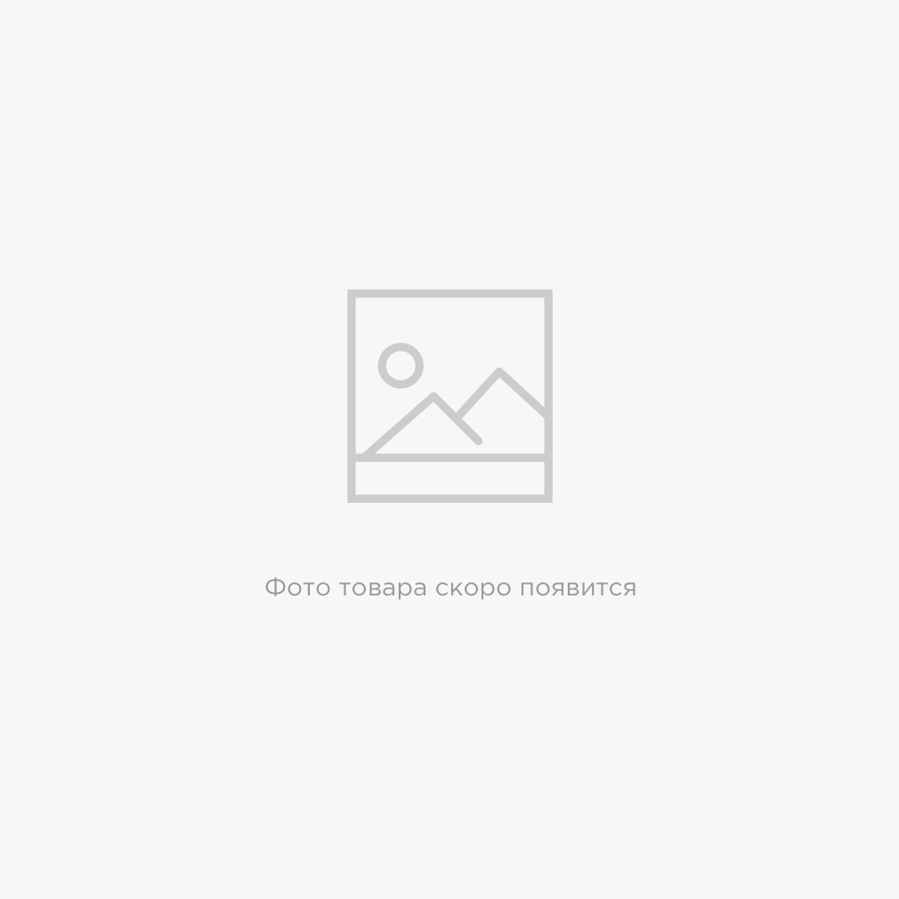 PERFECTION EYE MAKE UP REMOVER