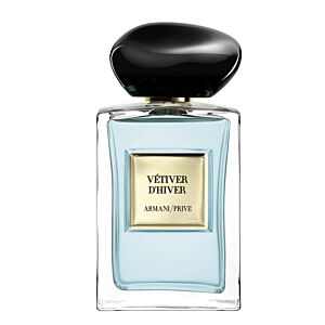VETIVER D'HIVER