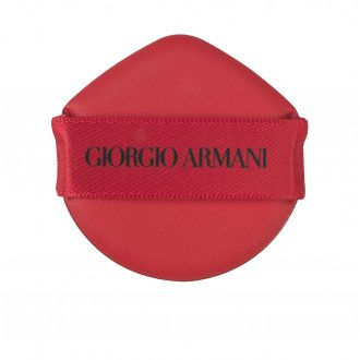 CUSHION MY ARMANI TO GO
